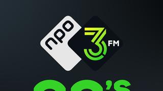 3FM 00's Request