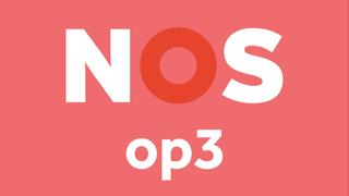 NOS op3