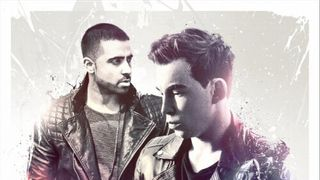 DJ Hardwell & Jay Sean - Thinking About You