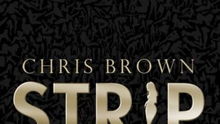 Chris Brown & Kevin McCall - Strip