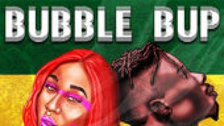 Cynthia Morgan ft. Stonebwoy - Bubble Bup