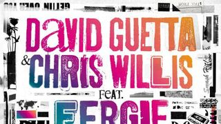 David Guetta ft. Fergie, LMFAO, Chris Willis - Gettin Over You