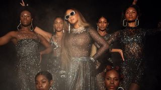 Cultural appropriation en wakandisering: is de kritiek op Beyoncés Black Is King terecht?