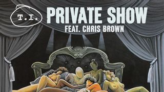 T.I. ft. Chris Brown - Private Show