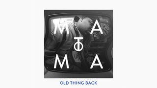 Matoma & The Notorious B.I.G feat. Ja Rule and Ralph Tresvant - Old Thing Back