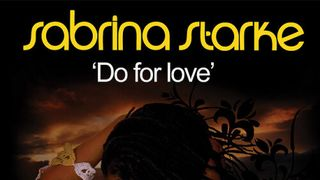 Sabrina Starke - Do For Love