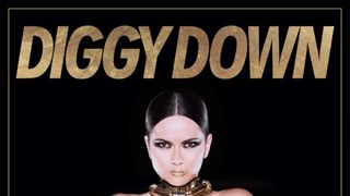Inna feat. Yandel & Marian Hill - Diggy Down
