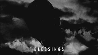 Big Sean ft. Drake - Blessings