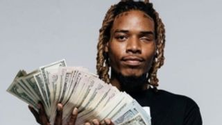 Fetty Wap - Island On My Chain
