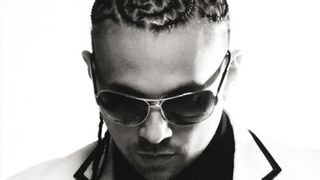 Sean Paul ft. Keri Hilson - Hold My Hand (Ill be There)