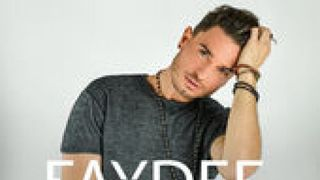 FAYDEE ft. Kat Deluna & Leftside - Nobody