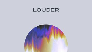 Teamworx, Mr Sid, George Z - Louder