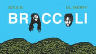 DRAM - Broccoli