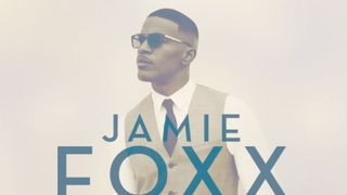 Jamie Foxx ft. Chris Brown - You Changed Me