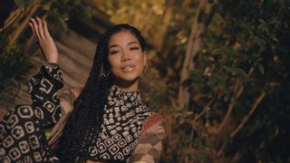 Jhené Aiko & Future & Miguel - Happiness Over Everything (H.O.E.)