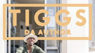 Tiggs Da Author - Swear Down