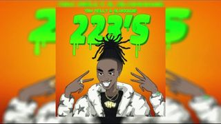 YWN Melly Ft. 9lokknine - 223s