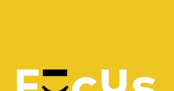 Focus Online Ticker