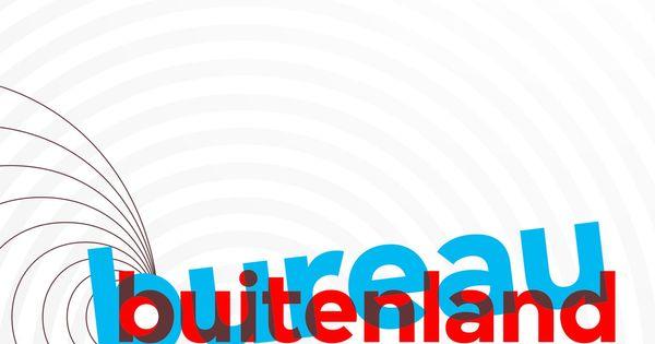 Bureau Buitenland - maandag 6 juli 2020, 19:00 - 19:30 uur
