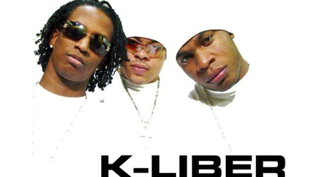 K-Liber 4 Life