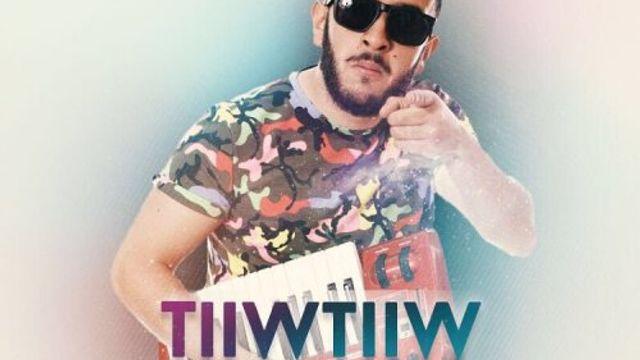Tiiw Tiiw