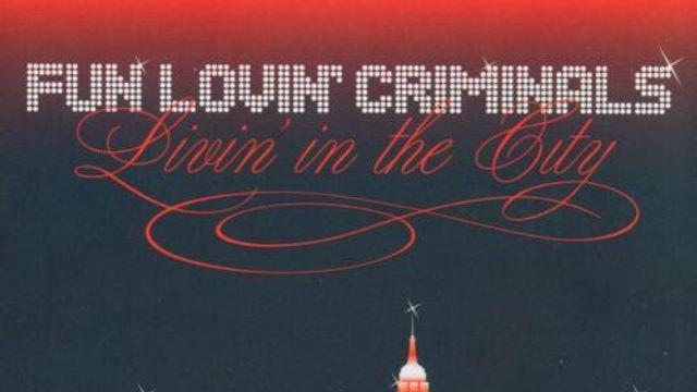 Fun Loving Criminals