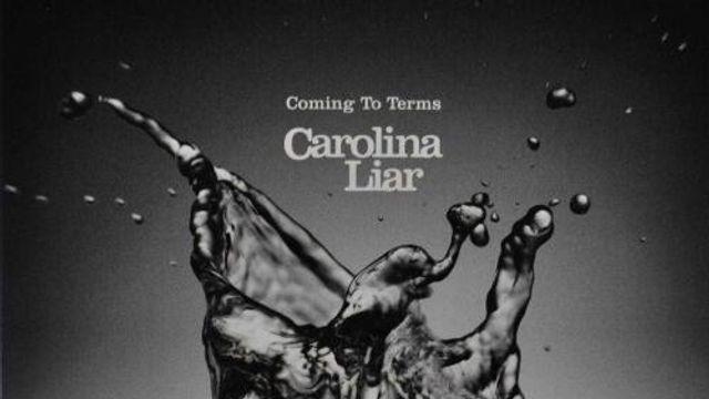 Carolina Liar