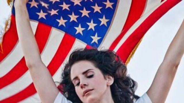 Niet Te Missen #262 met o.a. Lana Del Rey, Slowthai, Viagra Boys en Froukje