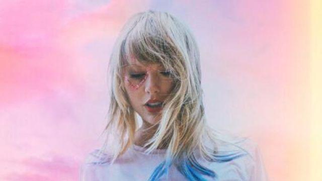 Taylor Swift is tijdens Pinkpop in Belgie! | Festival Update
