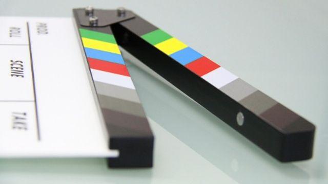 Der Kino Quiz: Back To The Future