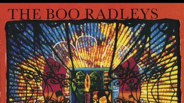 Boo Radleys