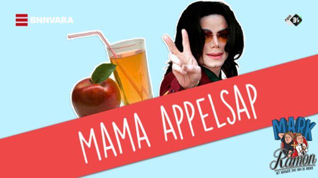 Mama Appelsap: Defecte tieten?!