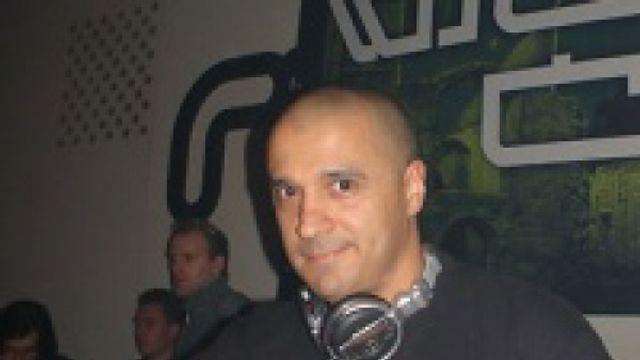DJ Paul Elstak