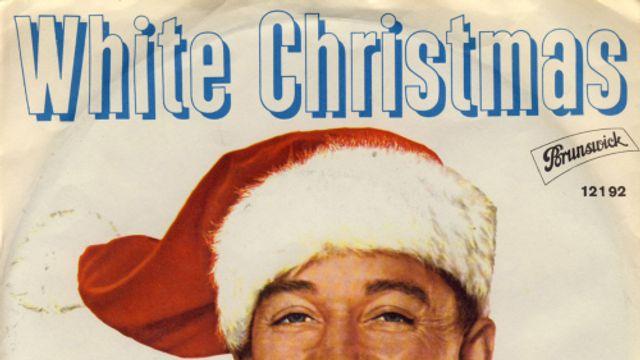 White Christmas - NPO 3FM