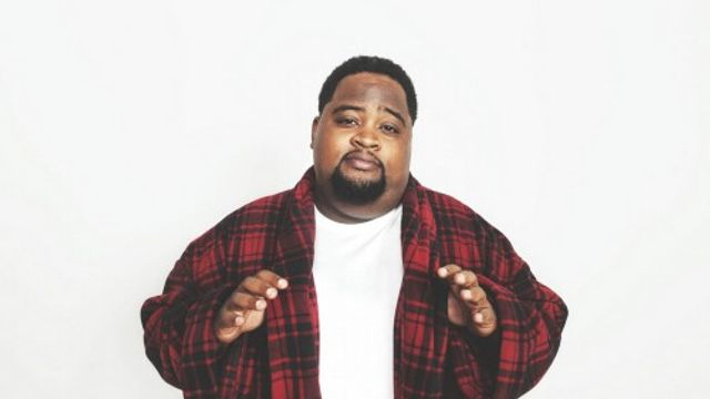 LunchMoney Lewis