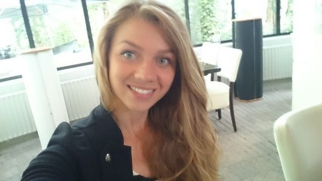 Lara Lauwigi