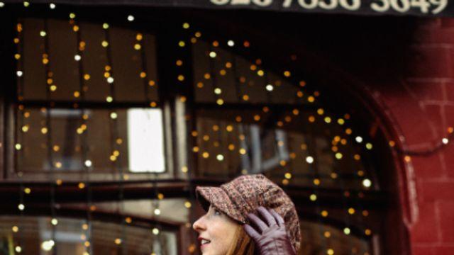 Kerstkwesties met Beatrijs Ritsema: Ik moet alweer werken met Kerst? Hoe overtuig ik mijn baas, dat