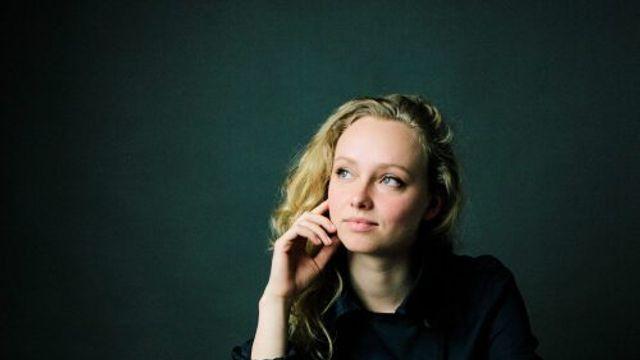 Interview met Vera Fiselier over project Bonsai Garden van Opera Zuid