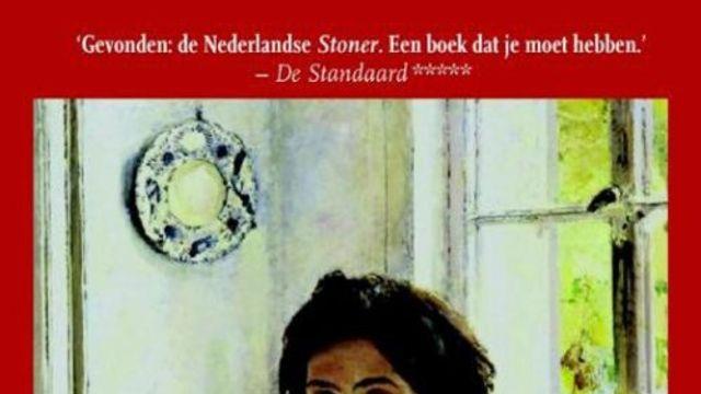 Klassieke Bibliotheek: Ida Simons - Een dwaze maagd
