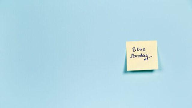 """Snapshot Klassiek 43: """"Blue monday"""""""