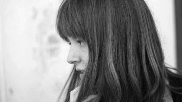 Yentl van Stokkum - Advies voor de jonge, alleenreizende vrouw
