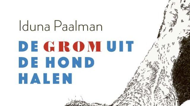 Iduna Paalman leest 'Hoe ik de boel laat overleven'