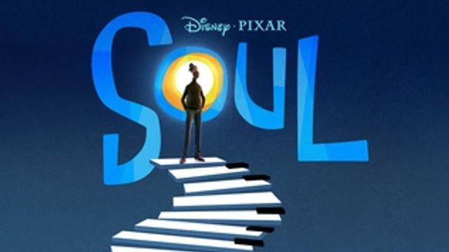 Thomas en Matthijs praten over de soundtrack Soul