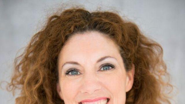 Wonderful Town - Swing! - Esther Maas, Consensus Vocalis, Phion o.l.v. Wayne Marshall