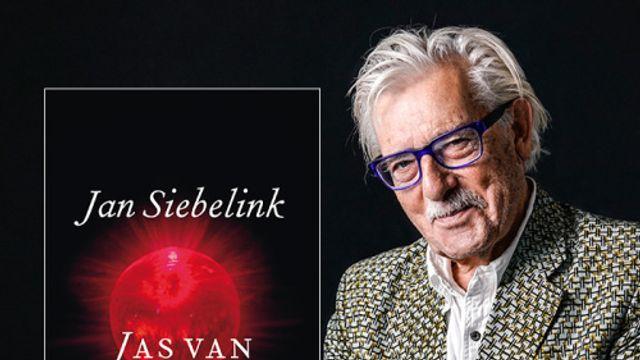 Het gesprek - Jan Siebelink