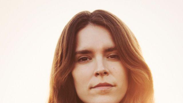 Alma Mathijssen – Heimwee