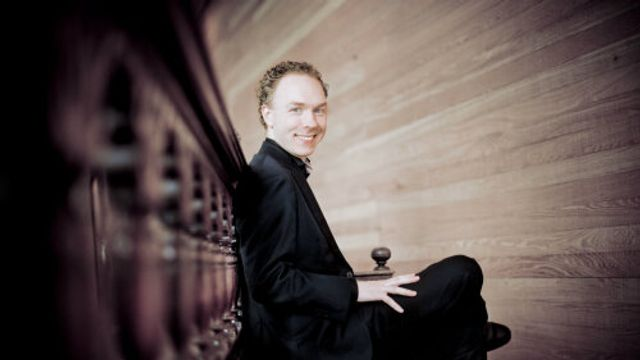 Klein Concert: 03-12-2020