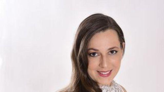 Interview Linsey Coppens: Little Women