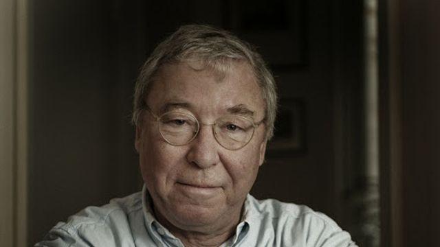 Sociaal psycholoog Hans van de Sande over verzet tegen de 1,5 metersamenleving