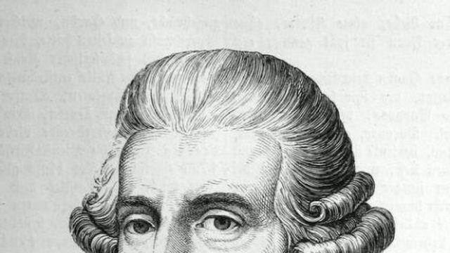 Kringloopkraker #76: Joseph Haydn - Concertino voor orgel en strijkers, Hob.XIV:11 in C gr.t. - deel